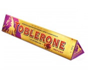 TOBLERONE FRUIT & NUT 360 g