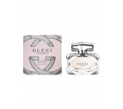GUCCI BAMBOO 99240004000 EDTS 50 ml
